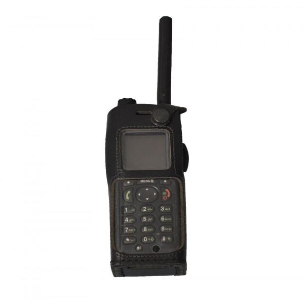 Motorola MTP850S Tetra Handfunkgerät gebraucht
