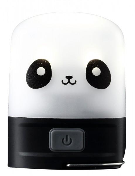Nitecore LR10 PANDA Taschenlampe