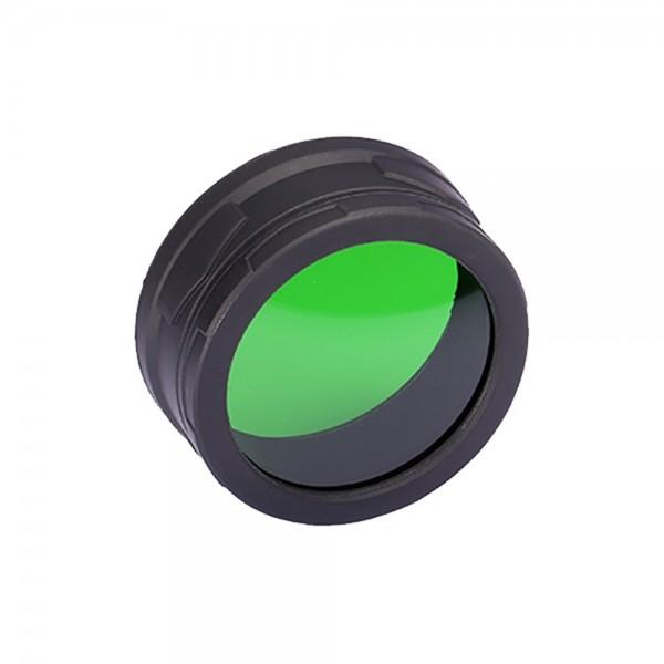 Nitecore Farbfilter 50 mm