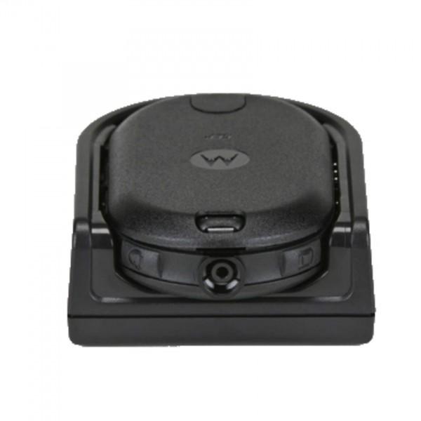 Motorola Einfachladegerät IXPN4028A für CLP446 Funkgerät
