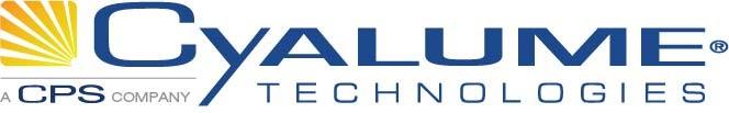 Cyalume Technologies